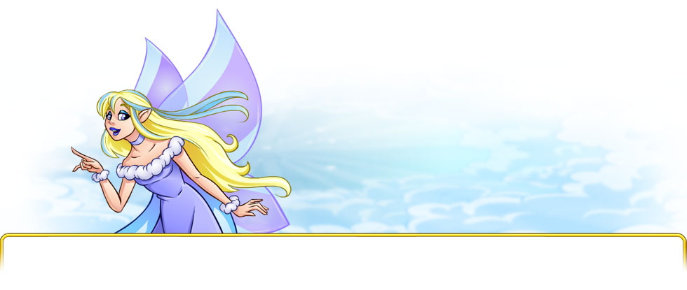 http://images.neopets.com/faerieland/quests/about/air-faerie-bg.jpg