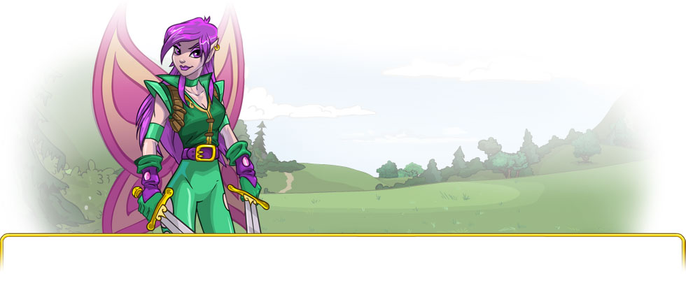 http://images.neopets.com/faerieland/quests/about/battle-faerie-bg.jpg