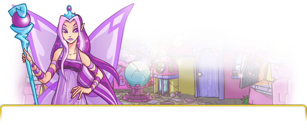 http://images.neopets.com/faerieland/quests/about/queen-faerie-bg.jpg