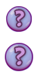 http://images.neopets.com/faerieland/quests/buttons/help.png