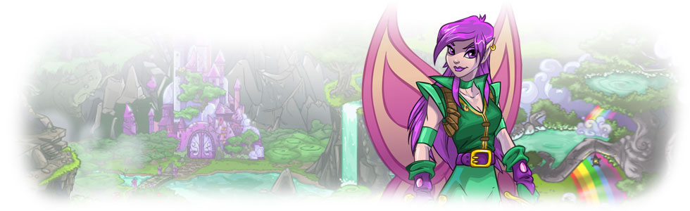 http://images.neopets.com/faerieland/quests/faeries/battle-faerie-1-1.jpg