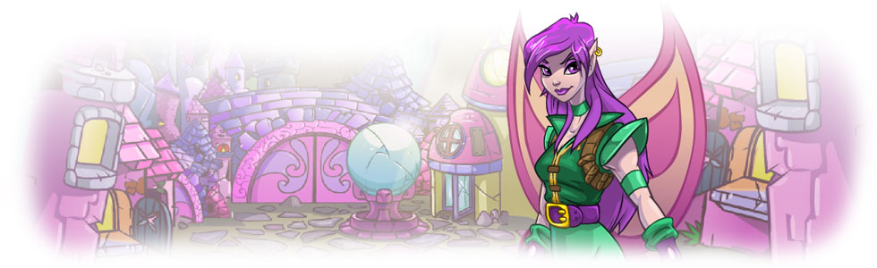 http://images.neopets.com/faerieland/quests/faeries/battle-faerie-2-2.jpg