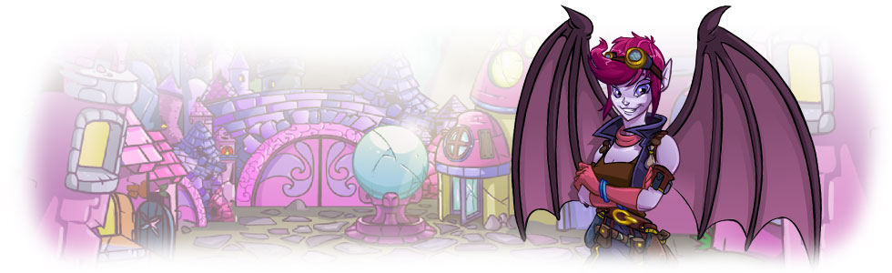 http://images.neopets.com/faerieland/quests/faeries/crafting-faerie-2-2.jpg