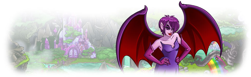 http://images.neopets.com/faerieland/quests/faeries/dark-faerie-1-1.jpg