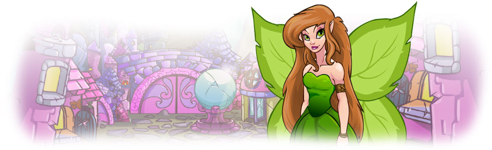 http://images.neopets.com/faerieland/quests/faeries/earth-faerie-1-2.jpg