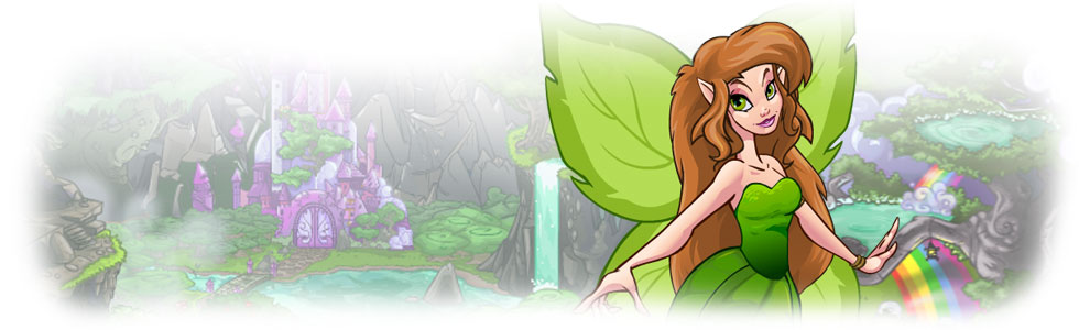 http://images.neopets.com/faerieland/quests/faeries/earth-faerie-2-1.jpg