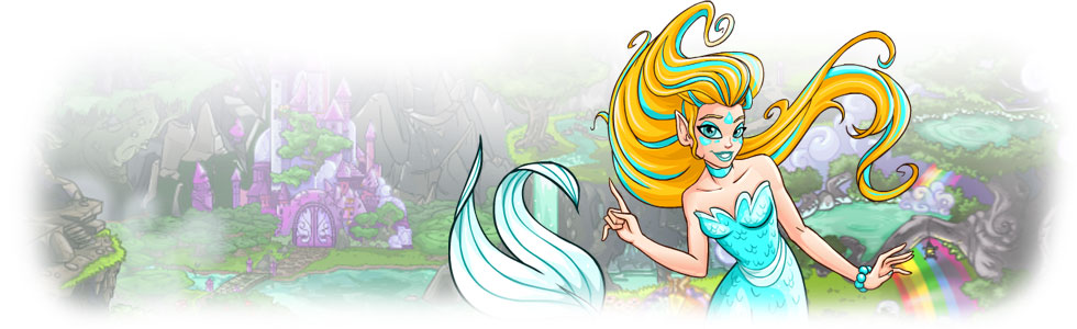 http://images.neopets.com/faerieland/quests/faeries/fountain-faerie-2-1.jpg