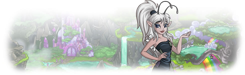 http://images.neopets.com/faerieland/quests/faeries/grey-faerie-2-1.jpg