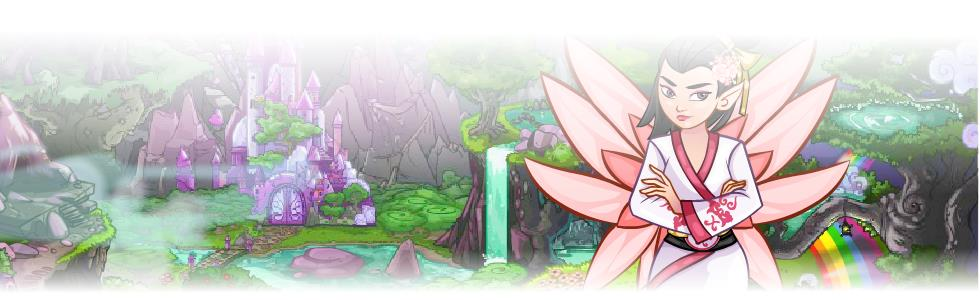 http://images.neopets.com/faerieland/quests/faeries/kaia-faerie-2-1.jpg