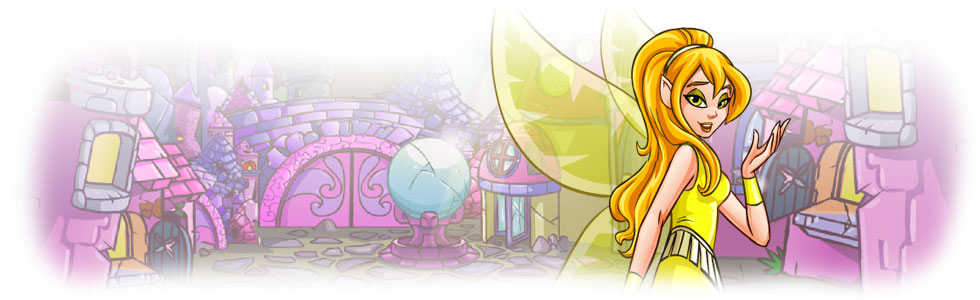 http://images.neopets.com/faerieland/quests/faeries/light-faerie-1-2.jpg