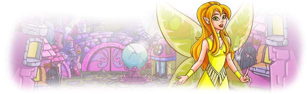http://images.neopets.com/faerieland/quests/faeries/light-faerie-2-2.jpg