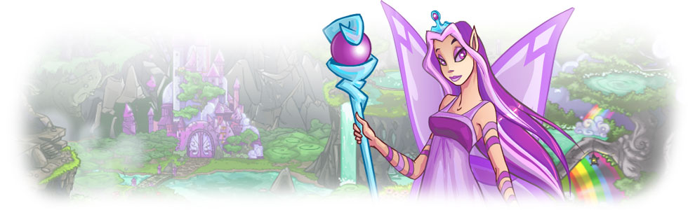 http://images.neopets.com/faerieland/quests/faeries/queen-faerie-2-1.jpg