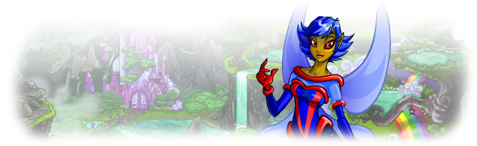 http://images.neopets.com/faerieland/quests/faeries/space-faerie-1-1.jpg
