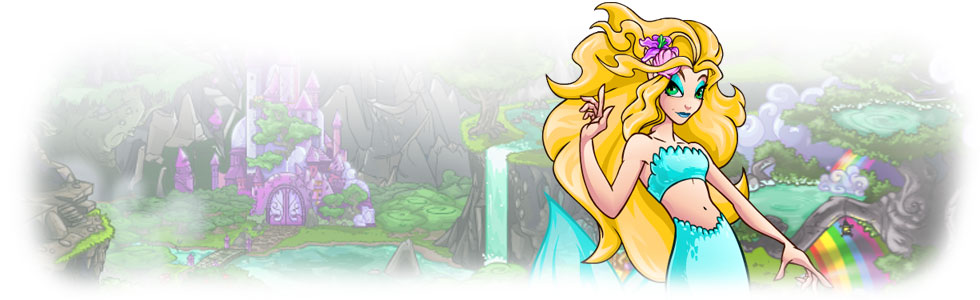 http://images.neopets.com/faerieland/quests/faeries/water-faerie-1-1.jpg