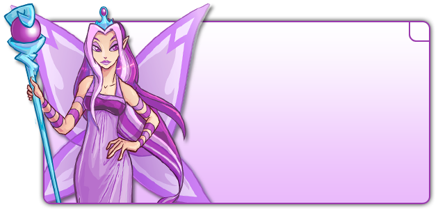 http://images.neopets.com/faerieland/quests/popups/welcome-bg.png