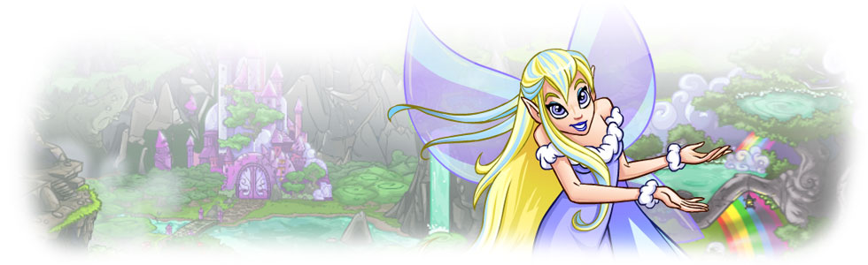 http://images.neopets.com/faerieland/quests/quests/air-faerie-2-1.jpg