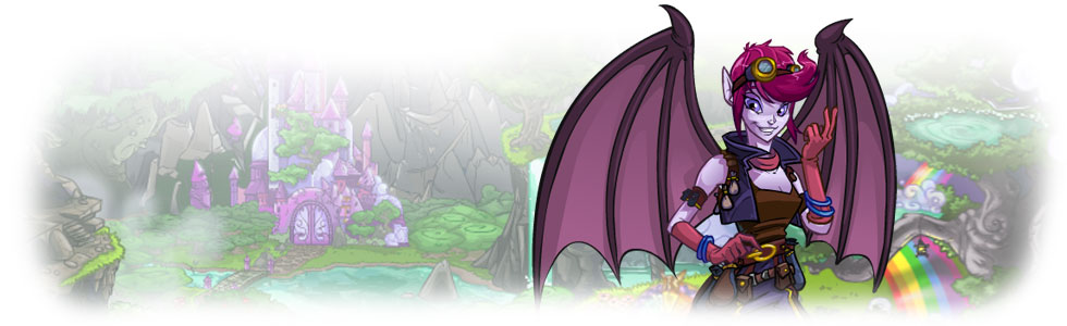 http://images.neopets.com/faerieland/quests/quests/crafting-faerie-1-1.jpg