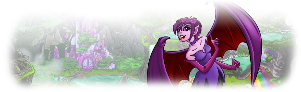http://images.neopets.com/faerieland/quests/quests/dark-faerie-2-1.jpg