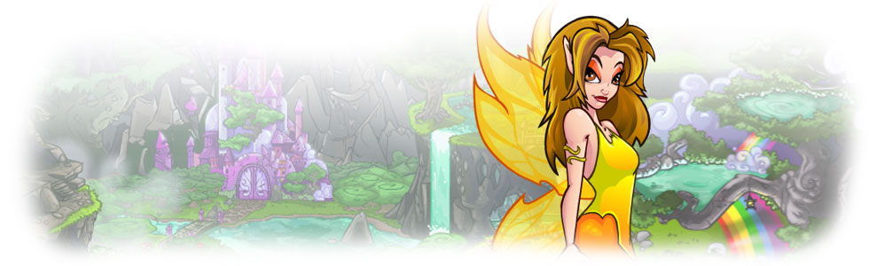 http://images.neopets.com/faerieland/quests/quests/fire-faerie-2-1.jpg
