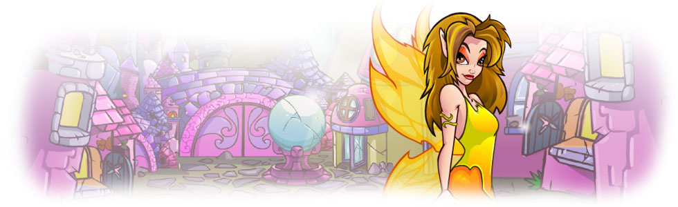 http://images.neopets.com/faerieland/quests/quests/fire-faerie-2-2.jpg