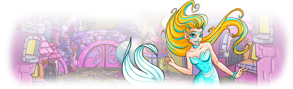 http://images.neopets.com/faerieland/quests/quests/fountain-faerie-2-2.jpg