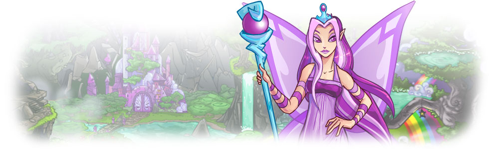 http://images.neopets.com/faerieland/quests/quests/queen-faerie-1-1.jpg