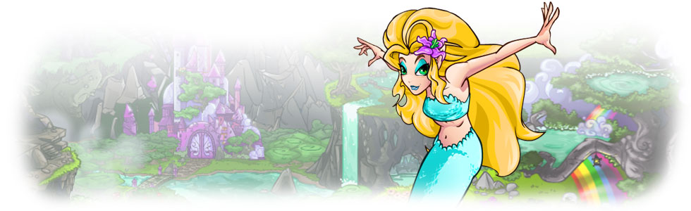 http://images.neopets.com/faerieland/quests/quests/water-faerie-2-1.jpg