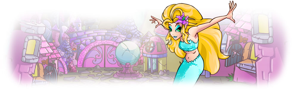 http://images.neopets.com/faerieland/quests/quests/water-faerie-2-2.jpg