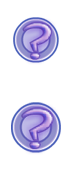 http://images.neopets.com/faerieland/tfr_fa61c26562/nav/help-icon.png
