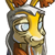 http://images.neopets.com/faerieland/tfr_fa61c26562/p3_7f98fbe33b/char6.png
