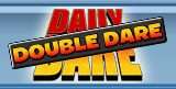 http://images.neopets.com/games/aaa/dailydare/2010/ctp/double-dare-logo.jpg