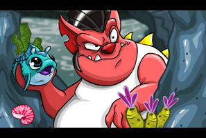 http://images.neopets.com/games/aaa/dailydare/2010/games/1078_wv47dn.jpg