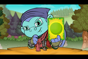 http://images.neopets.com/games/aaa/dailydare/2010/games/1182_sf44su.jpg