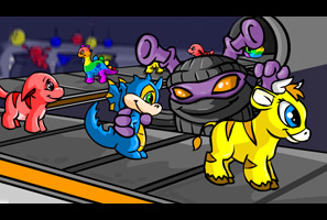 http://images.neopets.com/games/aaa/dailydare/2010/games/390_lq39jd.jpg
