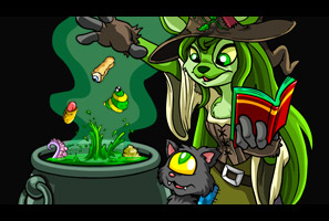 http://images.neopets.com/games/aaa/dailydare/2010/games/659_gx83ei.jpg