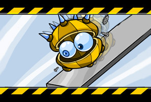 http://images.neopets.com/games/aaa/dailydare/2010/games/799_sb37xn.jpg