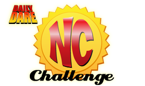 http://images.neopets.com/games/aaa/dailydare/2010/nc_challenge/ncc-logo.png