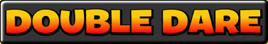 http://images.neopets.com/games/aaa/dailydare/2010/popup/double-dare-logo.jpg