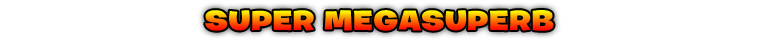http://images.neopets.com/games/aaa/dailydare/2010/prize/tiers/super-megasuperb.jpg