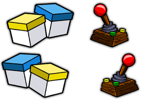http://images.neopets.com/games/aaa/dailydare/2011/challenges/icons.png