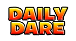 http://images.neopets.com/games/aaa/dailydare/2011/ctp/daily-dare-logo.png