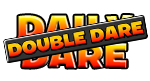 http://images.neopets.com/games/aaa/dailydare/2011/ctp/double-dare-logo.png