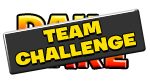 http://images.neopets.com/games/aaa/dailydare/2011/ctp/team-challenge-logo.png