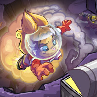 http://images.neopets.com/games/aaa/dailydare/2011/games/1252_ob1db3.jpg