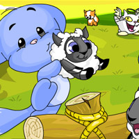 http://images.neopets.com/games/aaa/dailydare/2011/games/149_nj7eq8.jpg