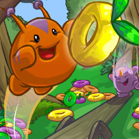 http://images.neopets.com/games/aaa/dailydare/2011/games/368_n0g48d.jpg