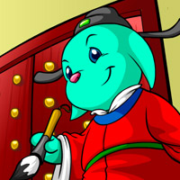 http://images.neopets.com/games/aaa/dailydare/2011/games/656_jq83n2.jpg