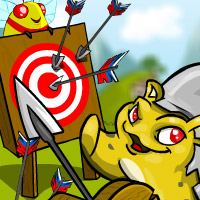 http://images.neopets.com/games/aaa/dailydare/2011/games/903_j43ni2.jpg
