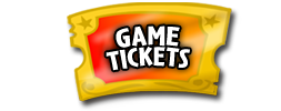 game-tickets.png