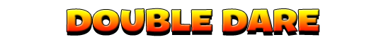 http://images.neopets.com/games/aaa/dailydare/2011/popups/headers/double-dare.png